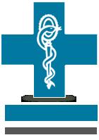 Logo DAP De Eggel | Dierenartspraktijk